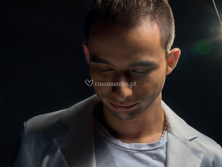 Emanuel Manu