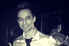 Emanuel Manu LiveMusic Entertainer
