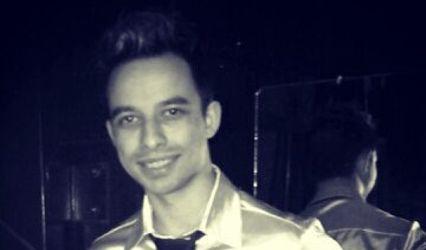Emanuel Manu LiveMusic Entertainer 1