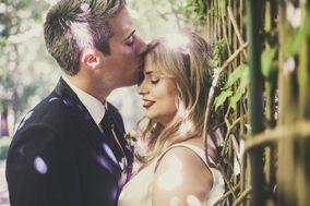 Suddenly Wedding Photography