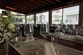 Paulo Restaurante