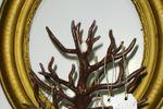 Livro de honra - árvore