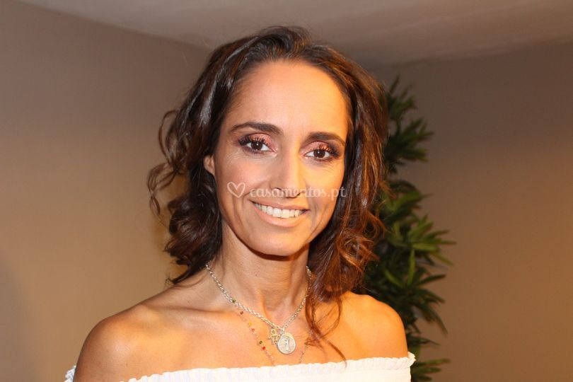 RB Makeup
