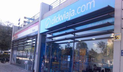 Clickviaja, Lisboa Expo 1