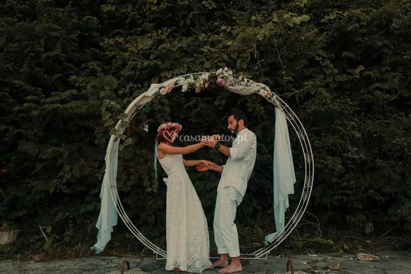 Igual Weddings