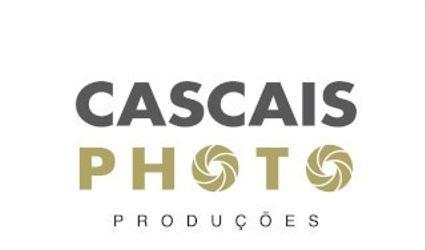 Cascaisphoto Produções 1