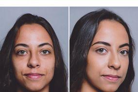 Adriana Alexandre Maquilhadora