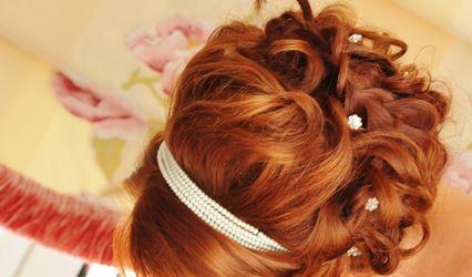 Korine Hairdresser