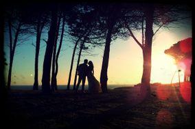 Algarve Wedding Vídeo by Orlando Horta