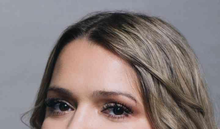 Flavia's Make Up