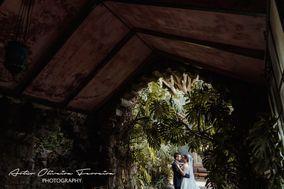 Artur Oliveira Ferreira - Photography