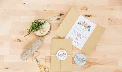 Molde Design Weddings