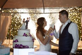Quinta Adelino Casamentos
