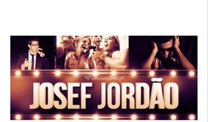 Josef Jordão 1