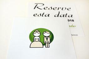 Rodrigo Vila Design