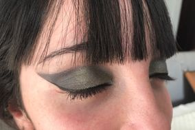 Makeup Mua Daisy