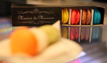 Maison du Macaron