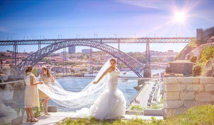 Casamento de Sonho 1