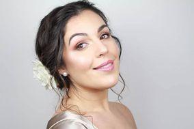 Mademoiselle Makeup Artist