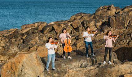 ADLIB Strings 1