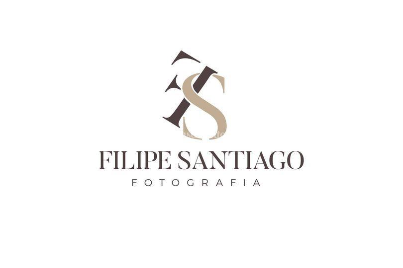 Filipe Santiago Fotografia