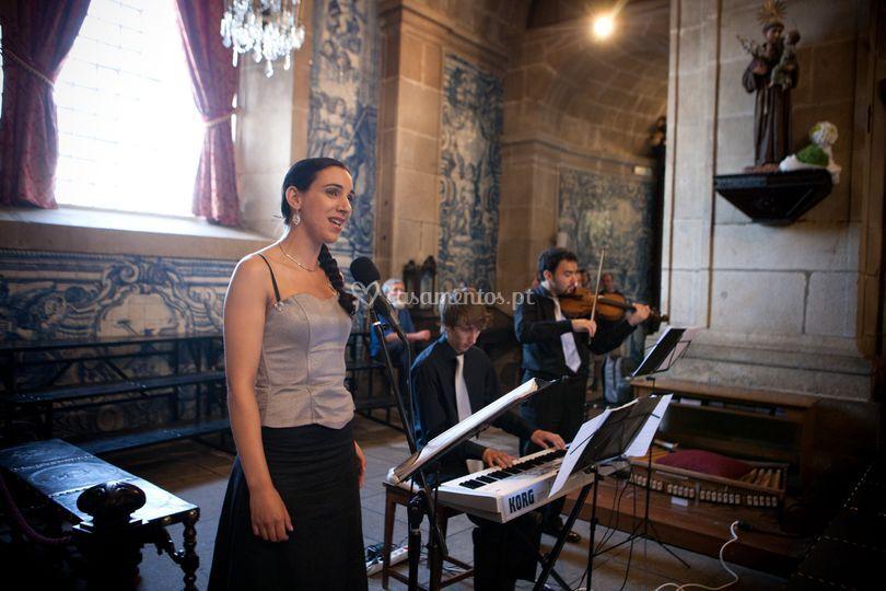 Canto+Piano+Violino