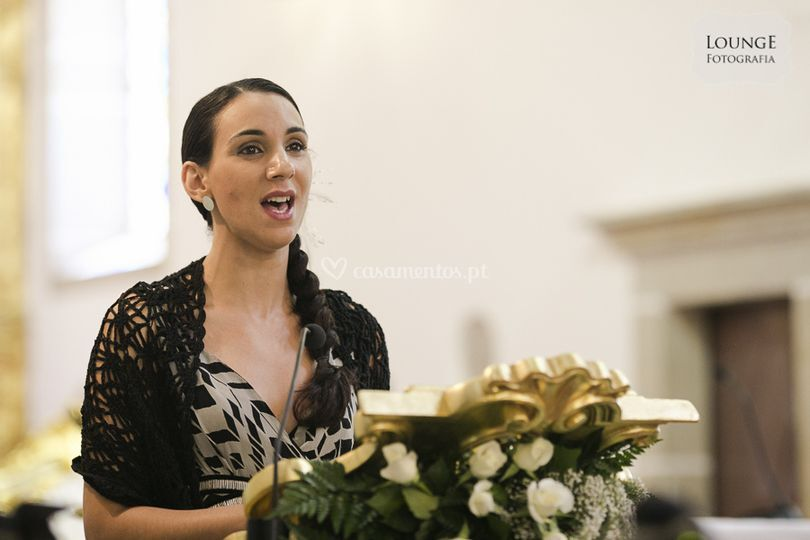 Ana Celeste