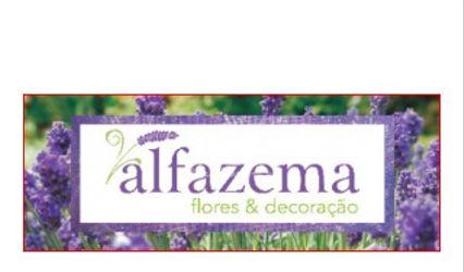 Alfazema, Flores & Decoração 1