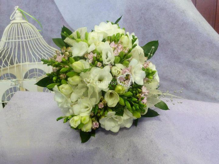 Florista Descanso Eterno