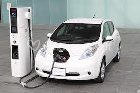 Eco mobilidade