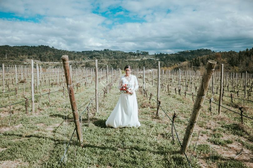 Casamento Filipa&Ireneu