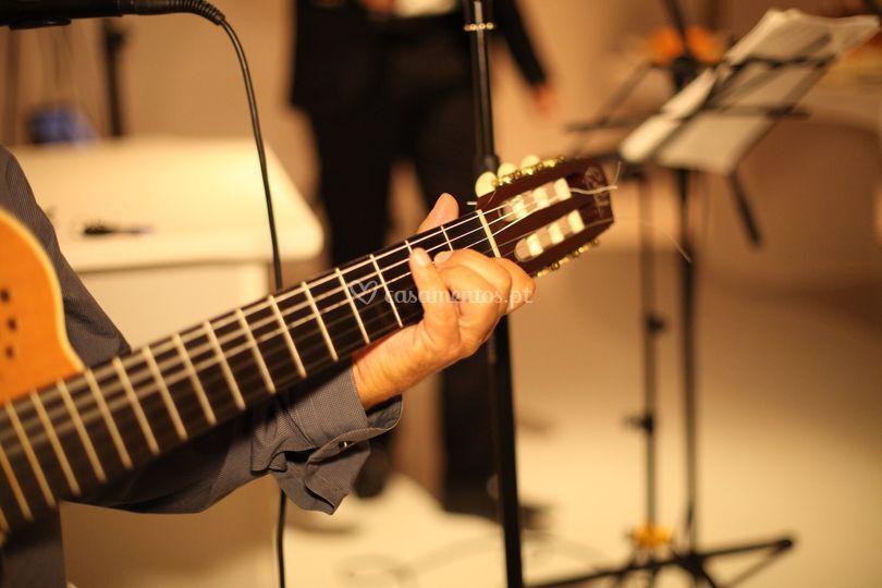 Fernando Costa músico