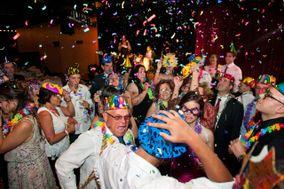 Unforgettable Wedding Services