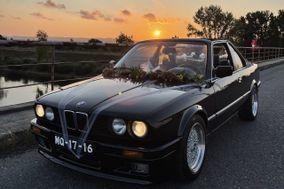 BMW Baur