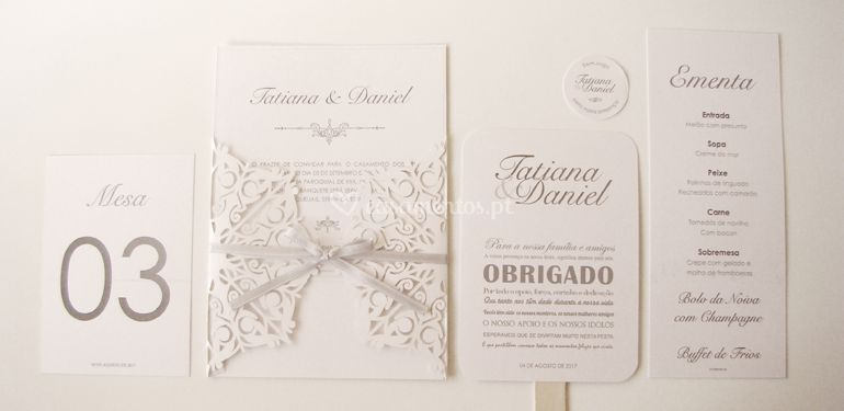 Convite milano