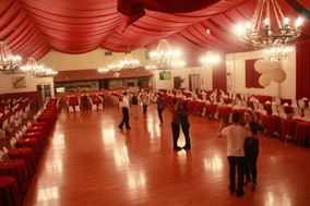 Academia Dança Gente Gira