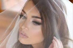 Joana Oliveira - Beauty and Make Up