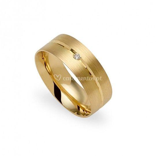 Rota do Ouro   Casamento