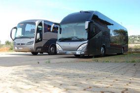 MyBus Transportes e Turismo