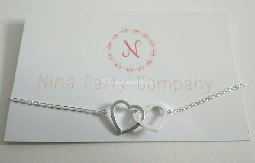 Nina Party Company