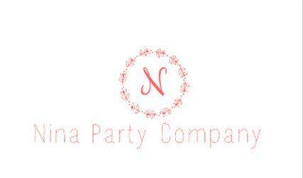 Nina Party Company 1