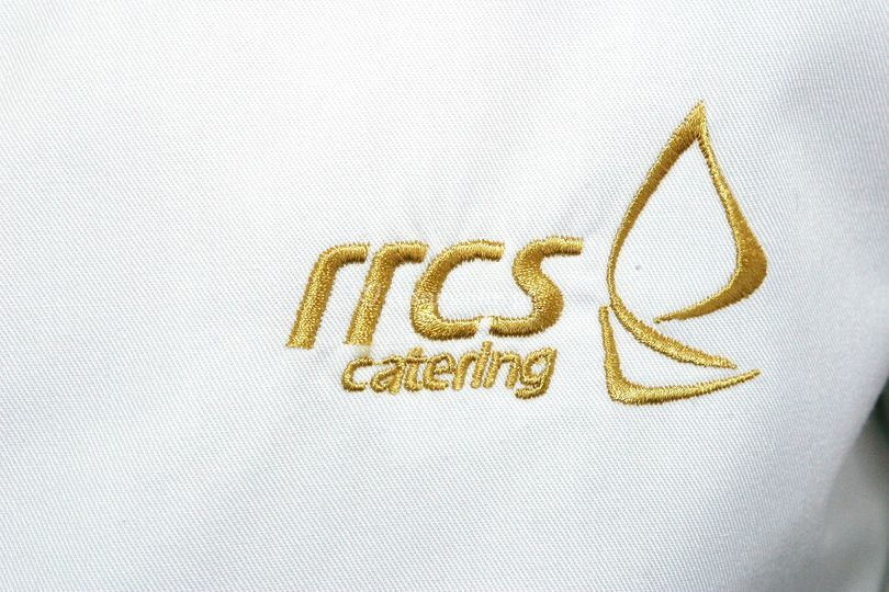 Rrcs catering, lda.