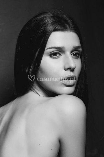 Make-Up by Tânia Pinto/Beauty
