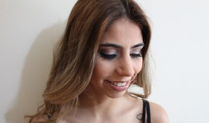 Diana Lopes Makeup & Beauty