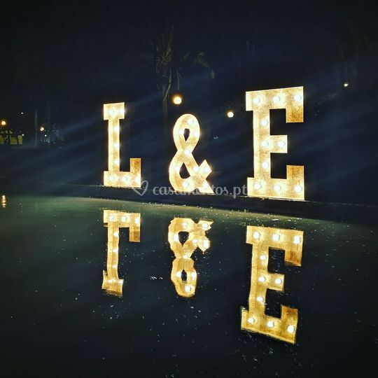 Letras L&E