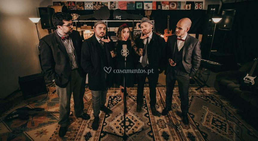 Alma Rádio