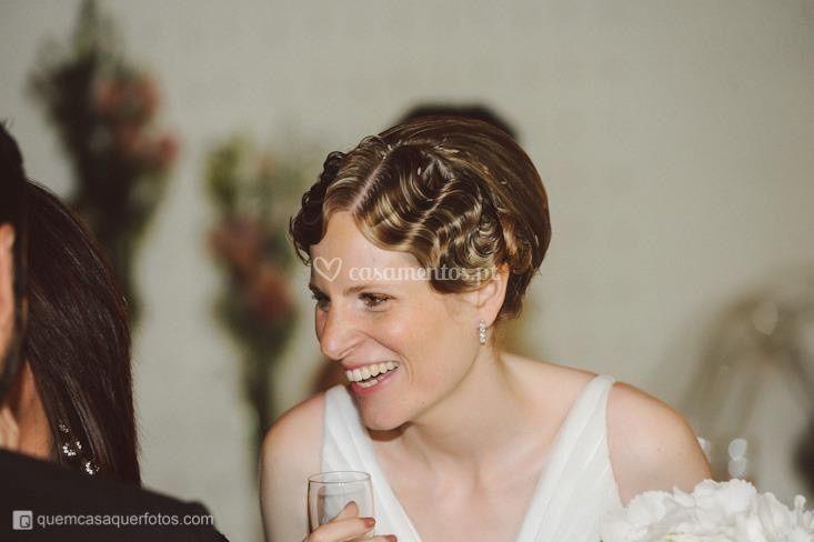 Hairport Cabeleireiros