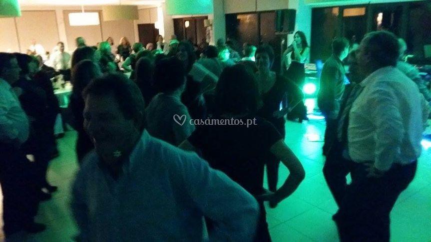 Party PT2
