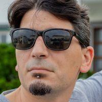 Rui Miguel Frias