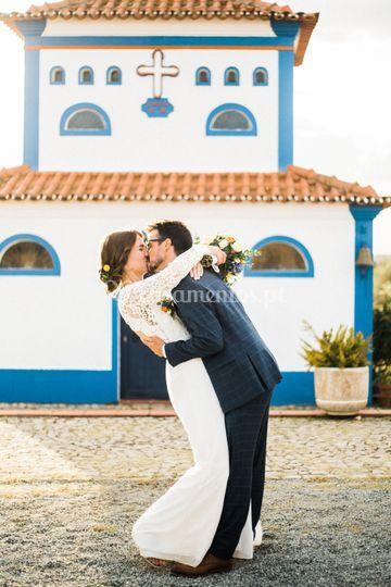 Casamento Montemor-o-Novo